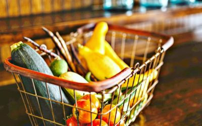 3 Incentives For Growers To Fight Against Hunger